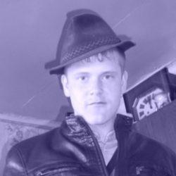 Уфа. Свободный парень, ищу девушку для совместного проживания в Уфе