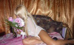 Сексуальная брюнетка, в поисках встречи с мужчиной, для интима.
